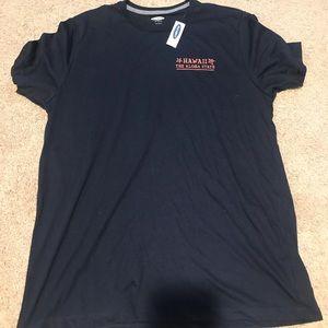 Men's old navy t-shirt